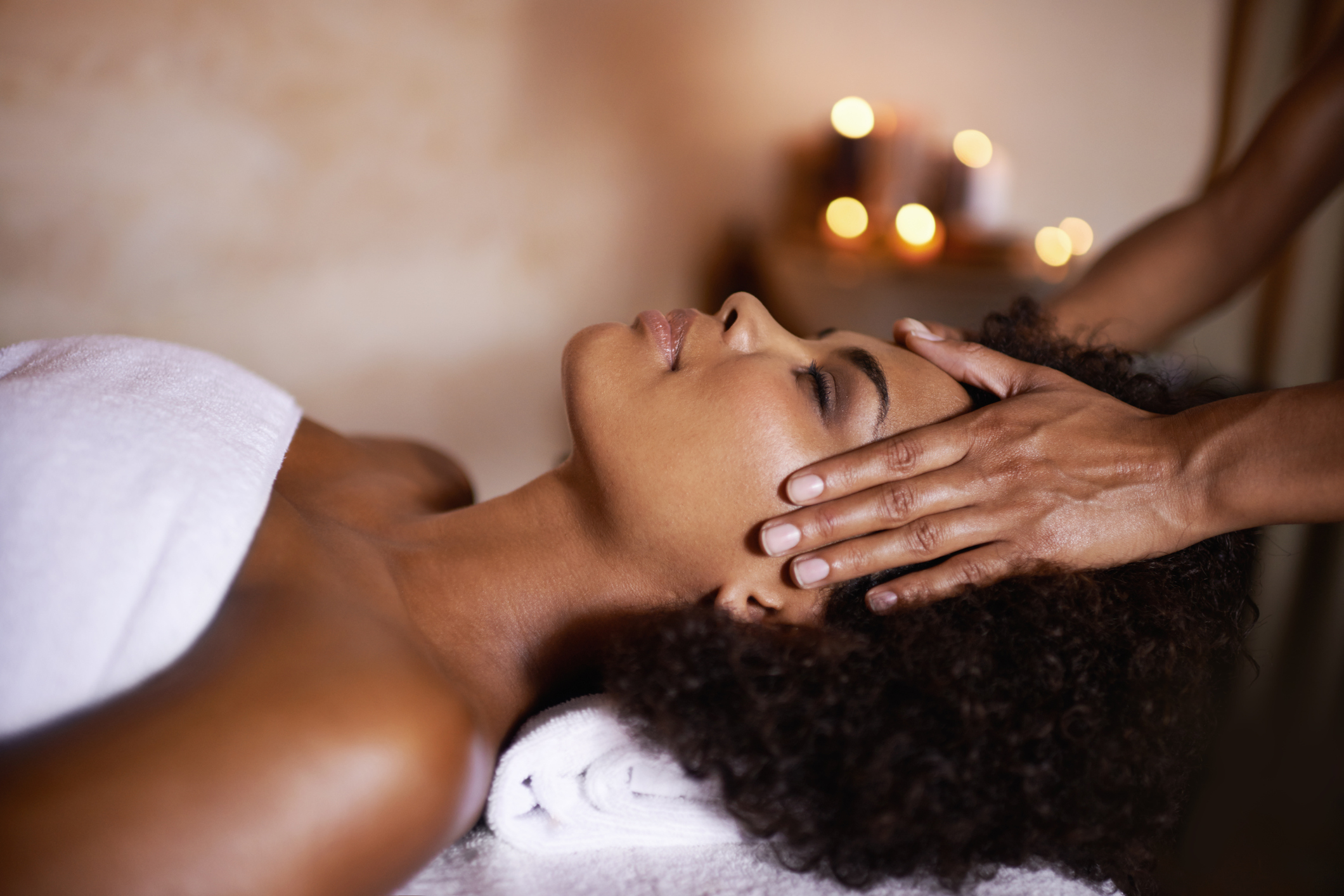 Image result for Spa istock